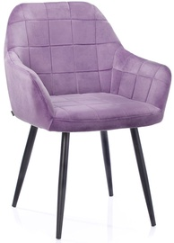 Стул для столовой Homede Stillo Lilac, 2 шт.