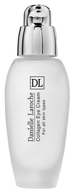 Danielle Laroche Collagen Eye Cream 30ml