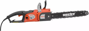 Hecht 2250 Electric Chainsaw