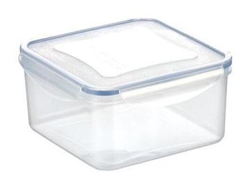 Pārtikas trauks Tescoma FreshBox 892016, 2 l
