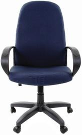 Chairman Executive 279 JP15-5 Blue
