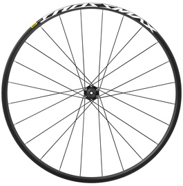 Mavic Crossmax 29 19 (622-25) 24H Front Wheel