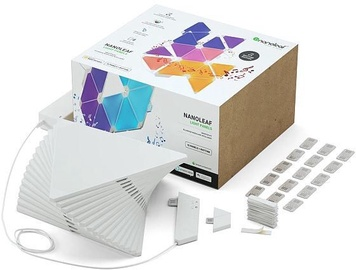 Nanoleaf Light Aurora Rhythm Larger Kit 15Panels