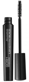 Gosh Amazing Length'n Build Mascara 10ml Black