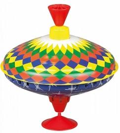 Интерактивная игрушка Lena Humming Top