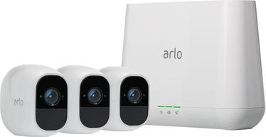 Arlo Pro 2 VMS4330P