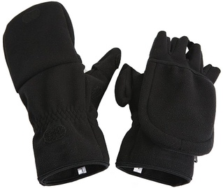 Kaiser Outdoor Photo Functional Gloves Size XXL