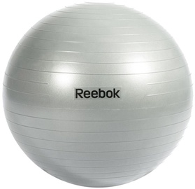 Reebok Gymnastic Ball 65cm Gray