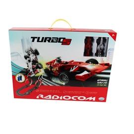 Mašina rc radiocom 1/43 40898