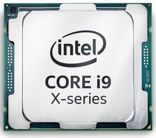 Intel® Core™ i9-10940X 3.30GHz 19.25MB BOX BX8069510940X