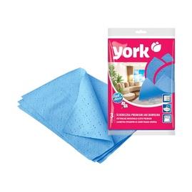 Universalus šluosčių komplektas York Premium, 3 vnt