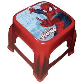 Žaidimų kėdė Arditex Plastic Stool Ultimate Spider-Man SM7978