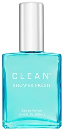 Clean Shower Fresh 60ml EDP
