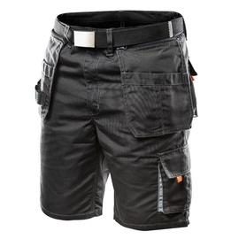 Шорты Neo Work Shorts L/54