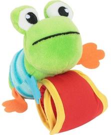 Happy Snail Frog 14HSK05KV