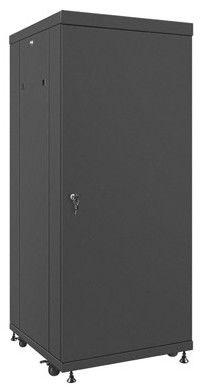 "Lanberg Rack Cabinet 19"" 27U FF02-6627L-12B"