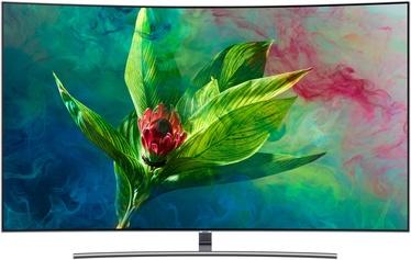 Televizorius Samsung QE65Q8CN