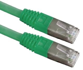 Esperanza Cable FTP 6 Green 1m
