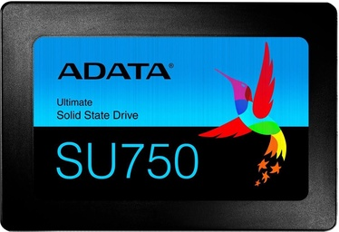 "ADATA Ultimate SU750 1TB 2.5"" SATAIII"