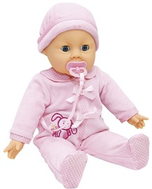 Simba Laura Kisses Doll 105149745