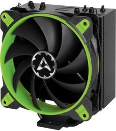 Arctic Freezer 33 eSports ONE Green