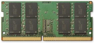 HP Z2 Mini 16GB 2666MHz DDR4 3TQ36AA