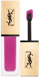 Yves Saint Laurent Tatouage Couture Matte Stain 6ml 19