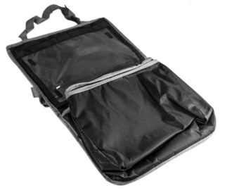 Bottari Car Cooler Bag with Tablet Viewer 79005