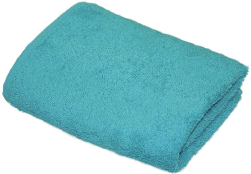 Bradley Towel 50x70cm Turquoise 230g