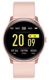 Išmanusis laikrodis MaxCom FW32 Neon Pink