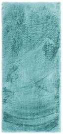 Paklājs AmeliaHome Lovika, zila, 160x50 cm