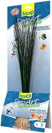Tetra DecoArt Hairgrass L