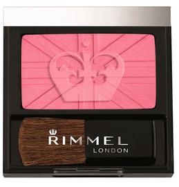 Rimmel London Soft Colour Blush 4.5g 150