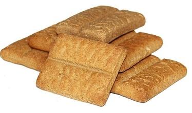 Bosch Mono Biscuit 10kg