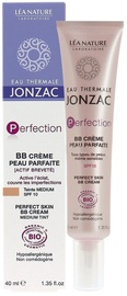 Jonzac Perfection BB Cream SPF10 40ml Medium