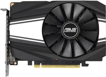 Asus Phoenix GeForce GTX 1660 Ti 6GB GDDR6 PCIE PH-GTX1660TI-6G
