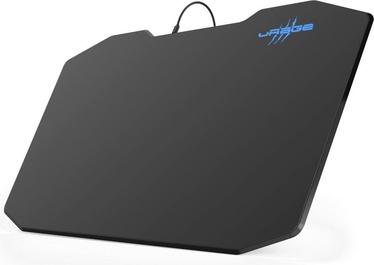 Hama uRage RGB Gaming Mouse Pad