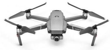 Bezpilota lidaparāts DJI Mavic 2 Enterpise Zoom