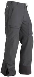 Marmot Flexion Pants Grey XL