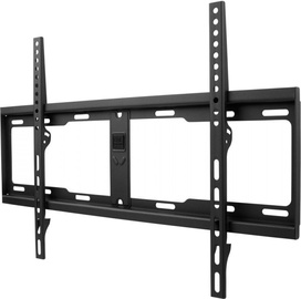 One For All WM4611 Wall Mount