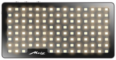 Metz Video Light Mecalight S500BC