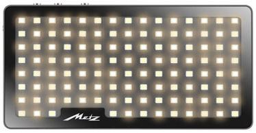 Metz Video Light Mecalight S500BC