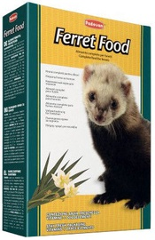 Padovan Ferret Food 750g