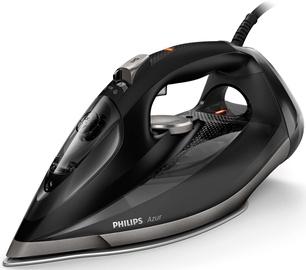 Philips Steam Iron Azur GC4908/80