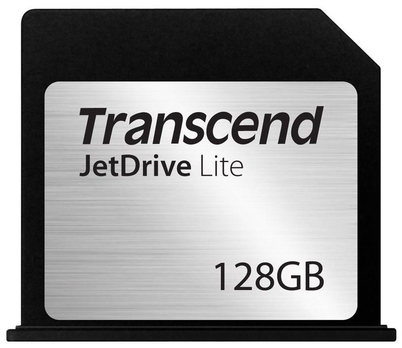 Transcend 128GB JetDrive Lite 130 for Macbook Air 13''