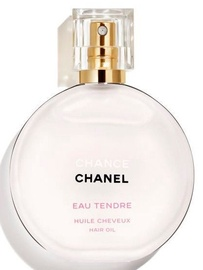 Chanel Chance Eau Tendre Hair Oil 35ml
