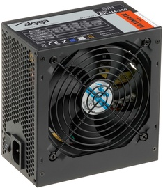 Akyga Basic AK-U4 PSU Series 500W