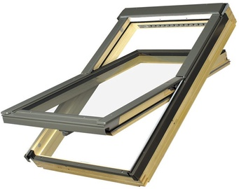 Fakro Roof Window FTS-V U2 02 55x98cm