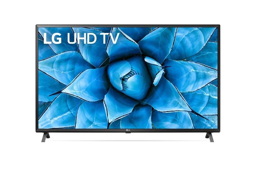 Televizorius LG 49UN73003LA LED