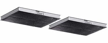 Bosch DSZ5101 Carbon Filter